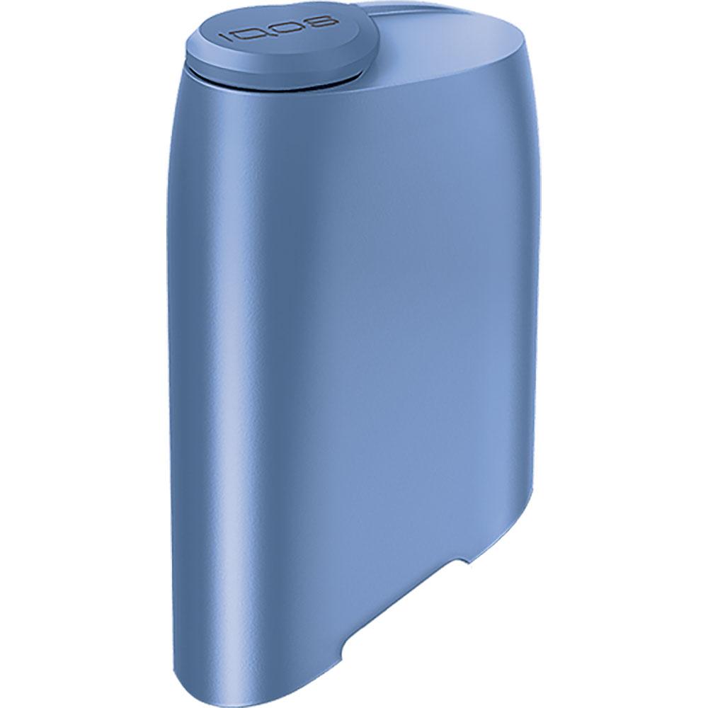 Cap for IQOS 3 Multi - Alpine Blue