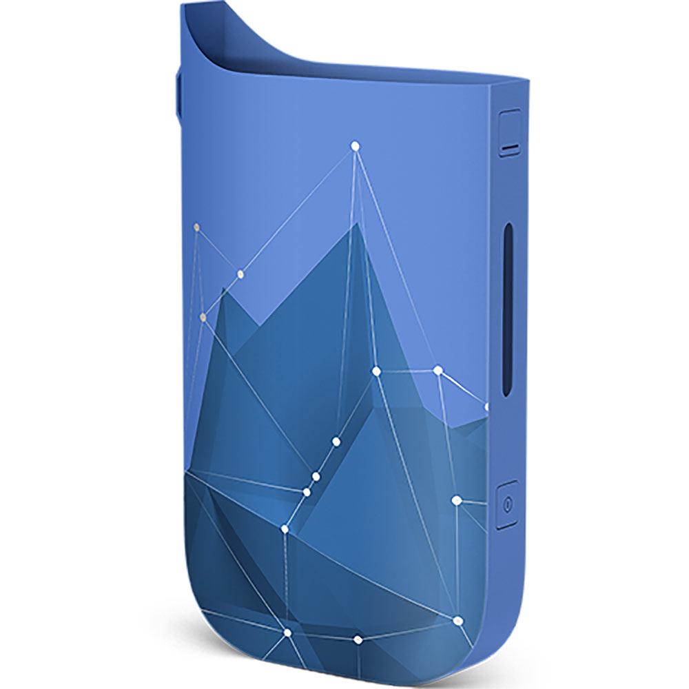 Case for IQOS 2.4 Plus - Blue