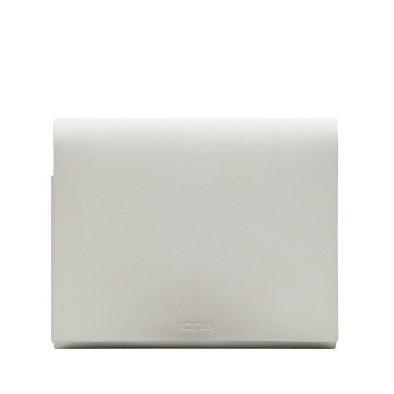 IQOS Leather Folio (Large)
