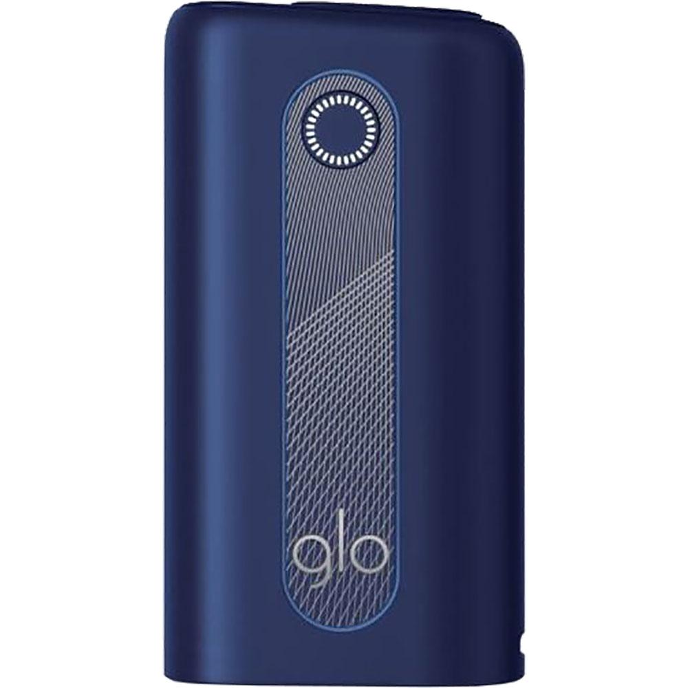 Glo Hyper - Blue